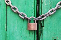 SSL certificaat voor HTTPS